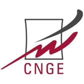 Logo-CNGE